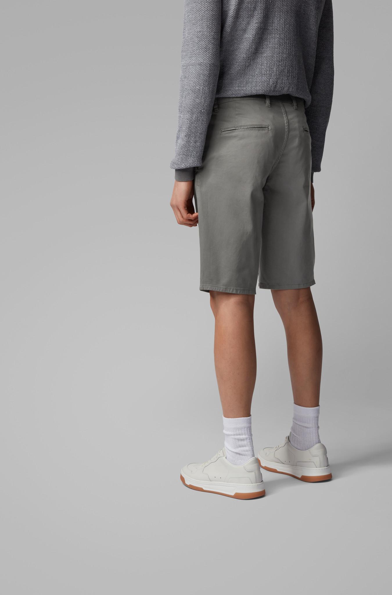 Boss Casual shorts Boss Casual 50403772-038
