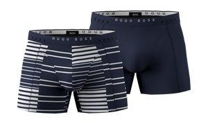 Hugo Boss Ondergoed Hugo Boss 50426232-415