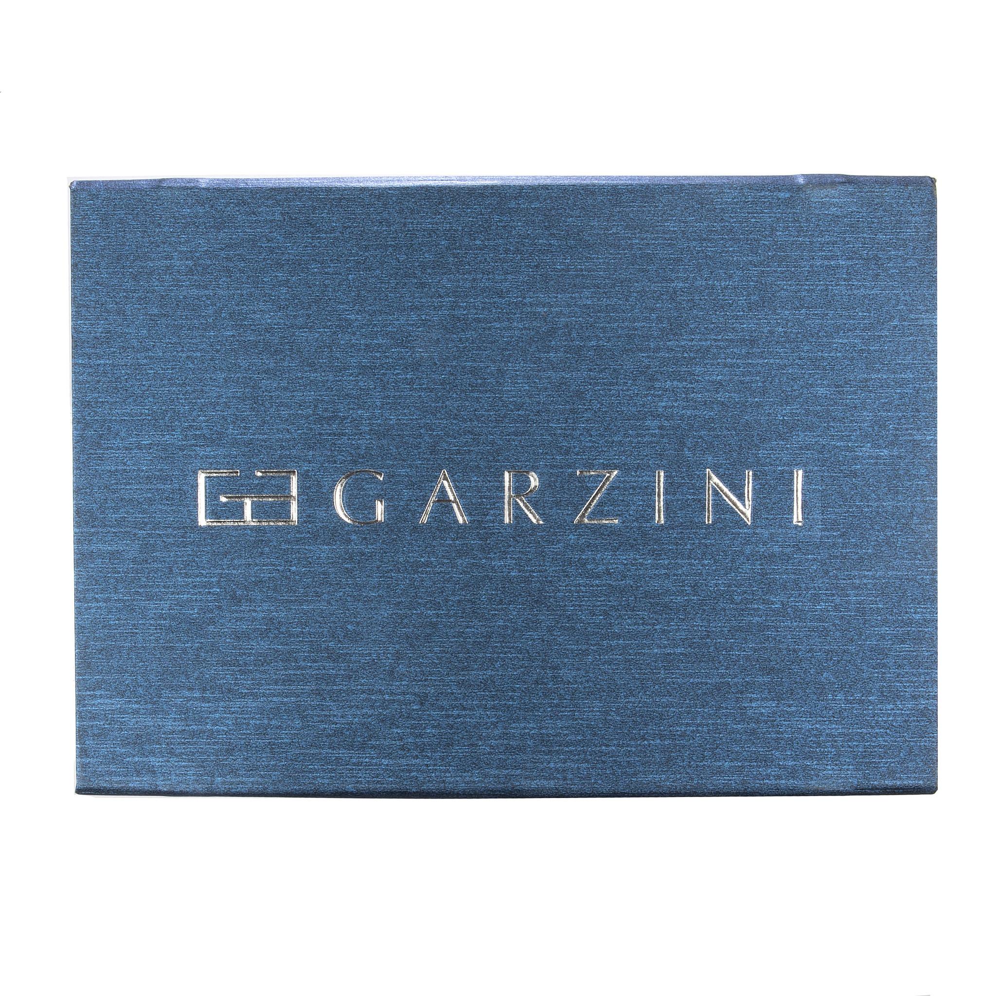 Garzini Portefeuille Garzini Garzini Gift Box Camel Brown