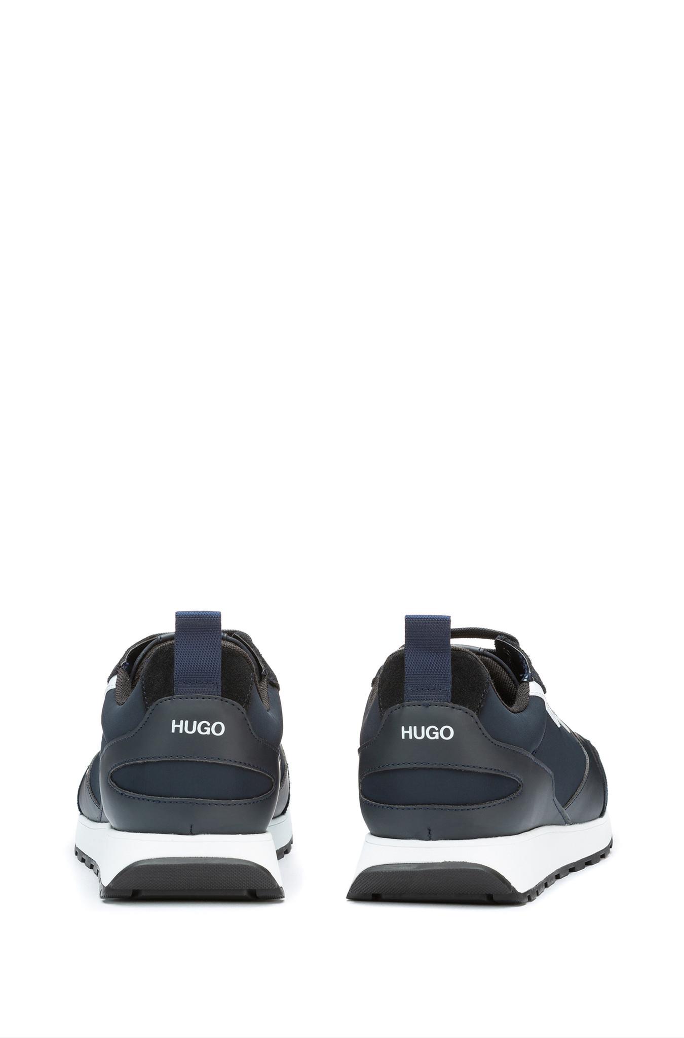 Hugo Schoenen Hugo 50451740-401