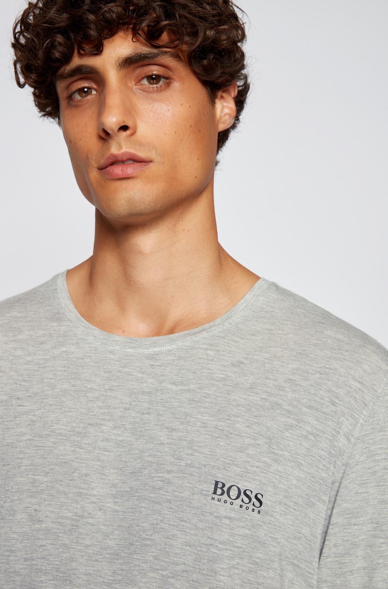 Hugo Boss T-shirt Hugo Boss 50414837-033