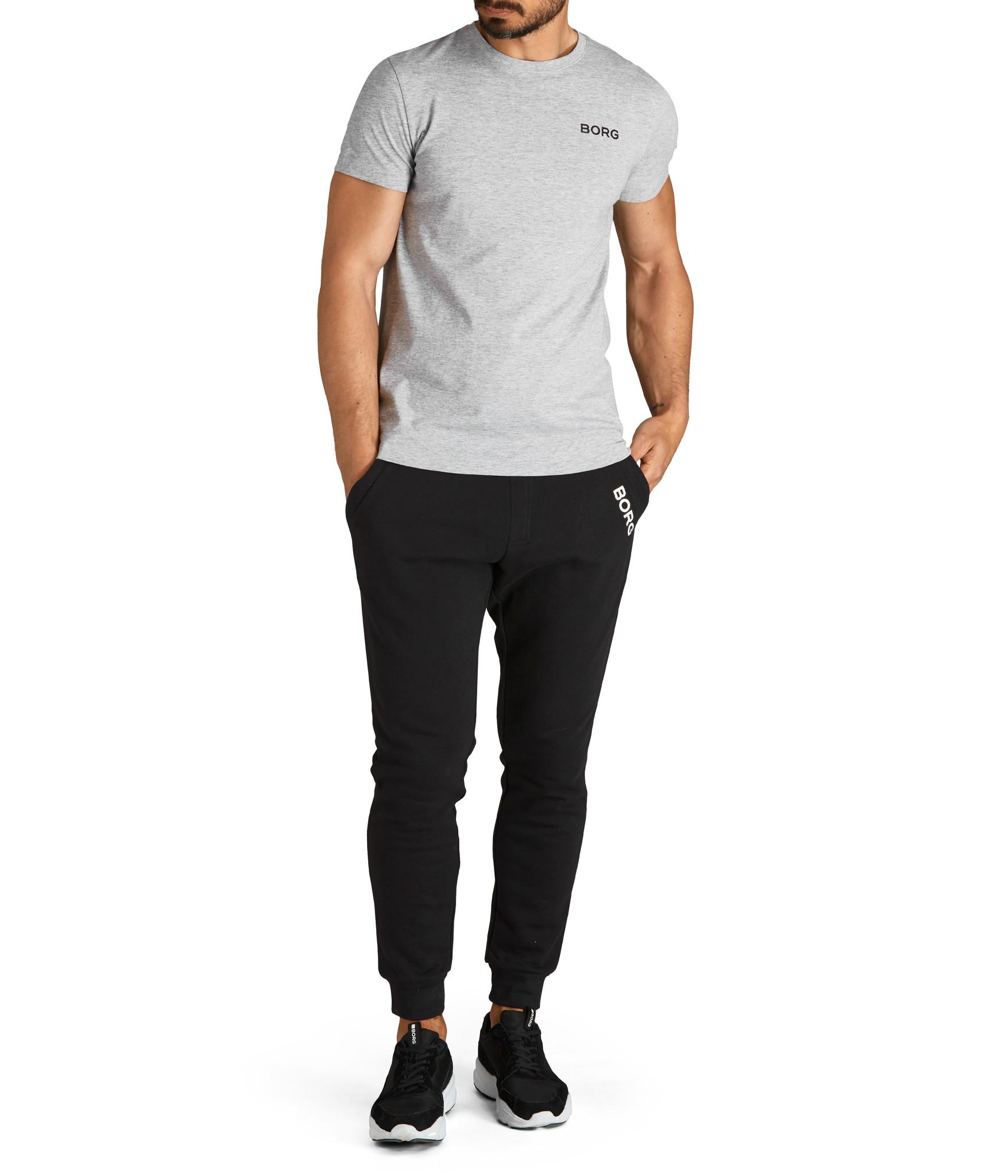 Bjorn Borg T-shirt Bjorn Borg 9999-1554-90741