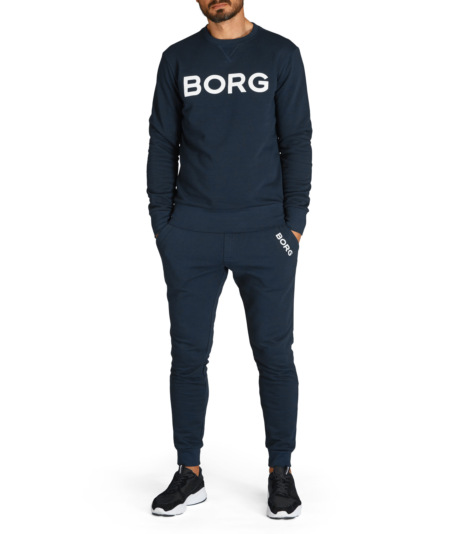 Bjorn Borg Jogging Bjorn Borg 9999-1620-72731