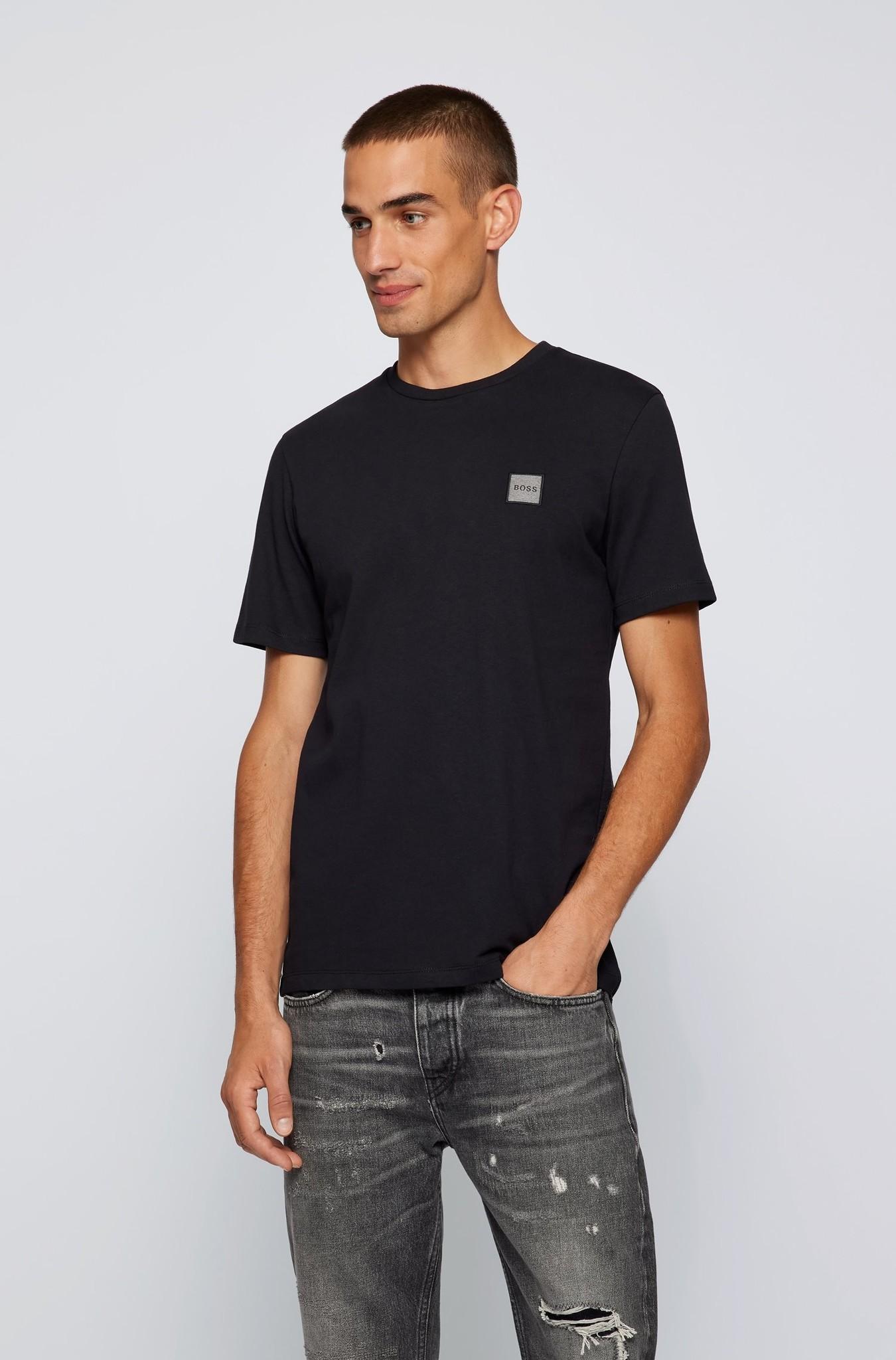 Boss Casual T-shirt Boss Casual 50462767-001
