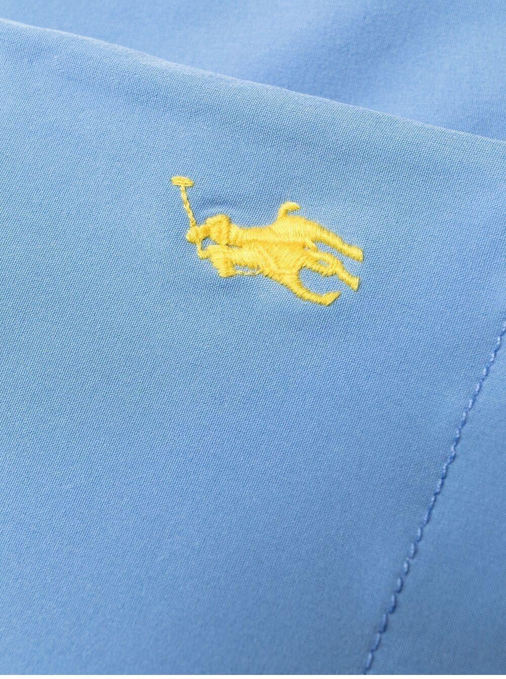 Ralph Lauren Zwemshort Ralph Lauren 710-829851-005