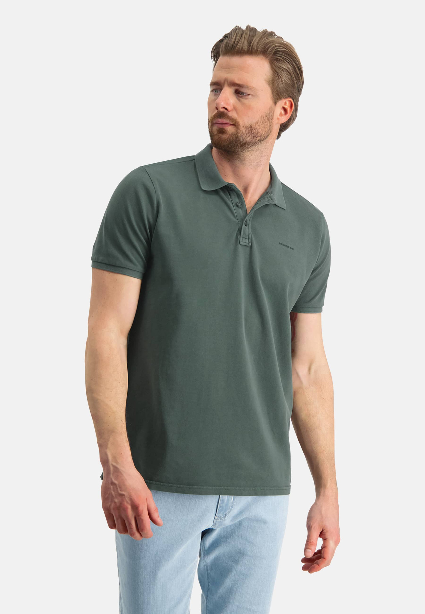 State of Art Polo State of Art 461-11525-3900