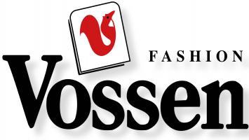 Vossen Fashion