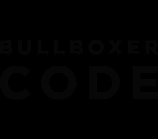 Bullboxer Code