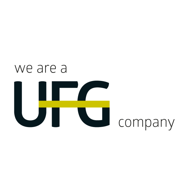 WE ARE A UFG COMPANY