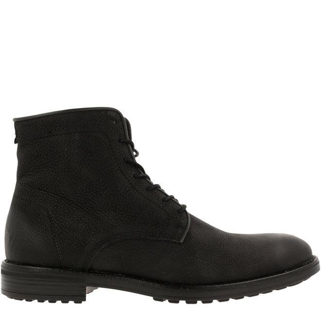 Cali Boots Zwart