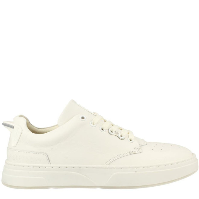 Sneaker Weiß 'Code Victor'
