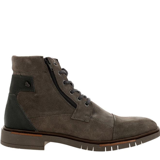 Boots Grey 486K80444ADGNASU