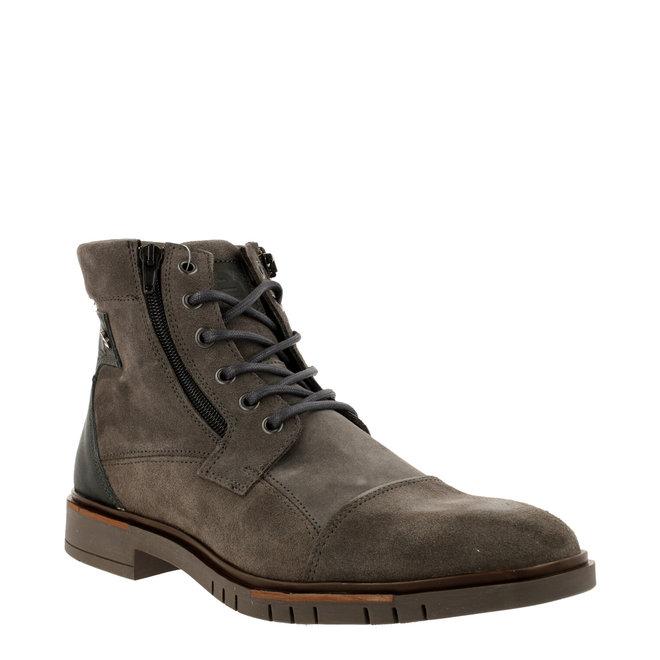 Stiefel Grau 486K80444ADGNASU