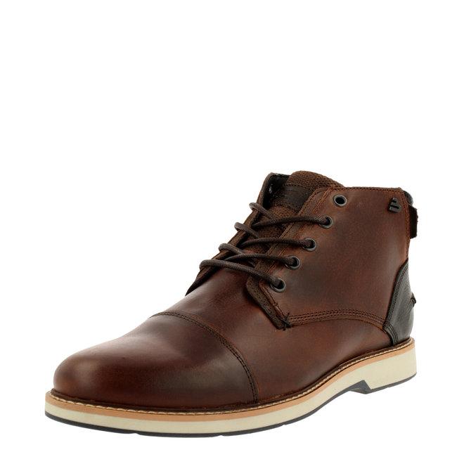 Boots Bruin 743K55843HRBDGSU