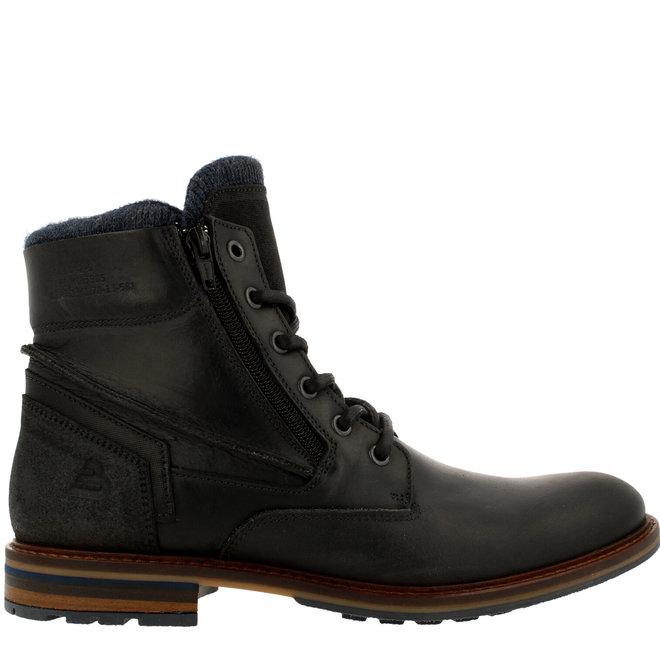 Men | Bullboxer Shoes - Bullboxer