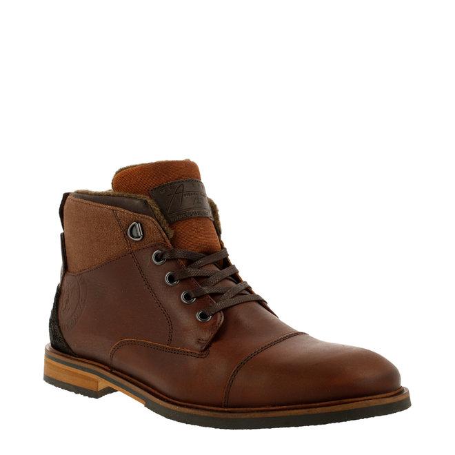 Boots Bruin 853K50760ARBDBSU