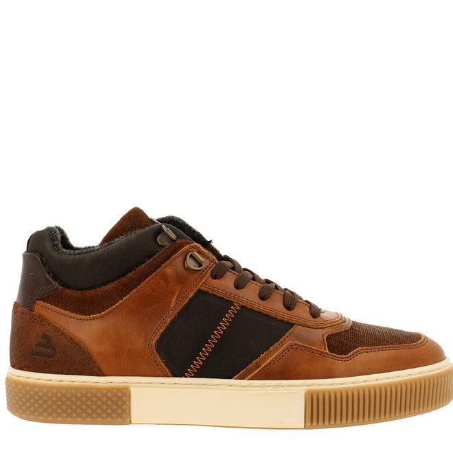 Boots Cognac 493K56306BNYCBSU