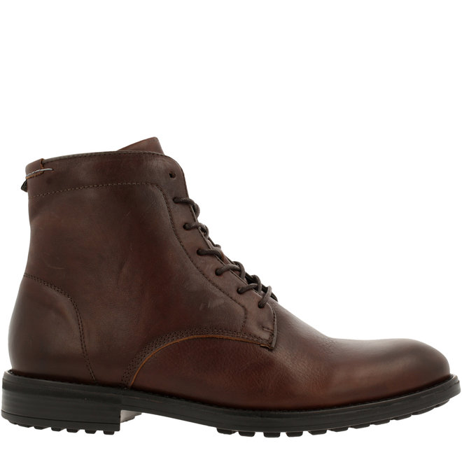 Cali Boots Brown
