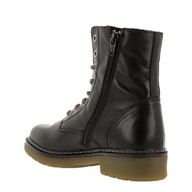 Biker Boots Black 892M82701G2495TD