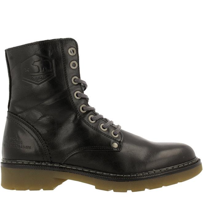 Biker Boots Zwart 892M82701G2495TD