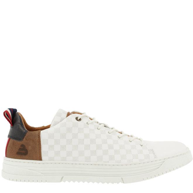 Sneaker Weiß 421K26589F2WCNSU