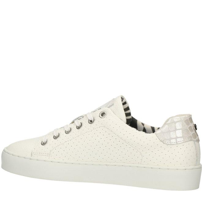 Sneaker Wit 962065E5L_WHSLTD