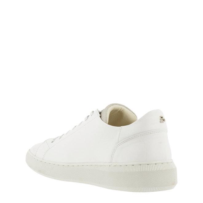 Sneaker Wit 109K20559AWHWHSU