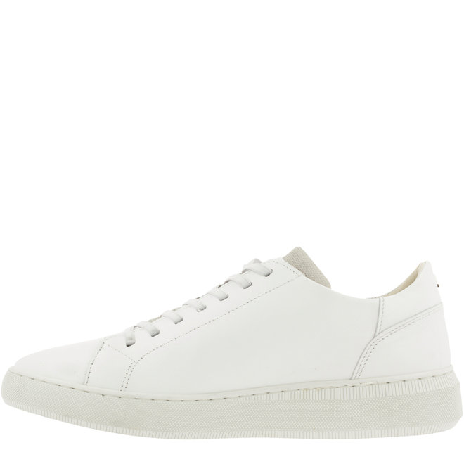 Sneaker Weiß  109K20559AWHWHSU
