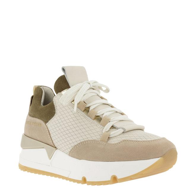 Sneaker Avocado 323002E5C_AVOCTD