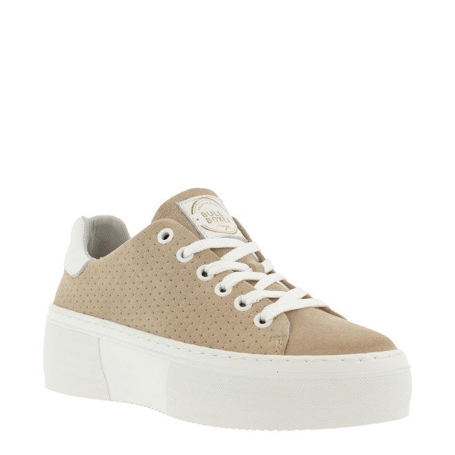 Sneaker Beige 368000E5C_ALMDTD