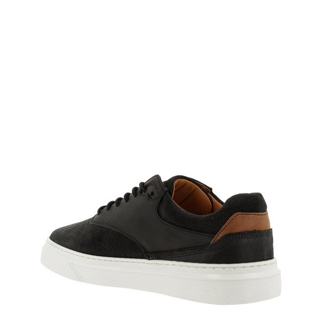 Sneaker Blau 398K20567BFYBKSU