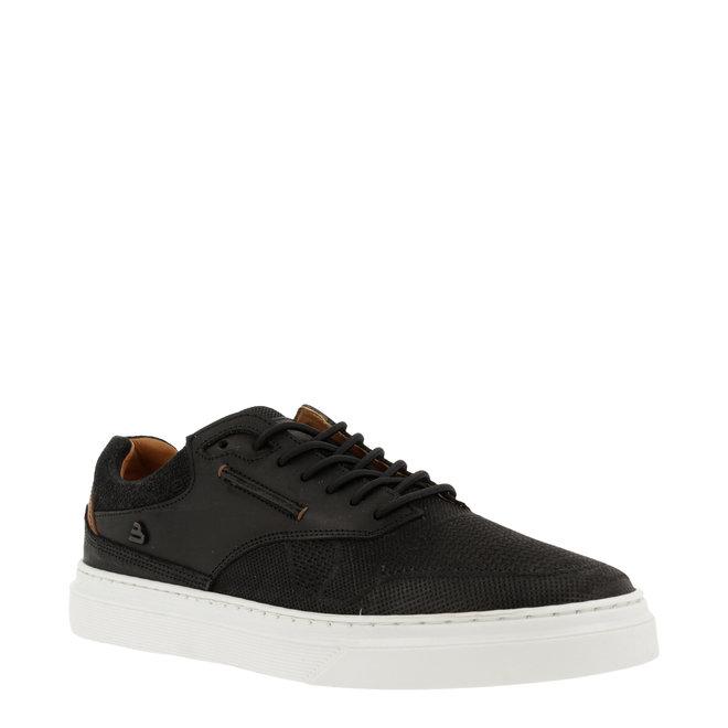 Sneaker Blauw 398K20567BFYBKSU