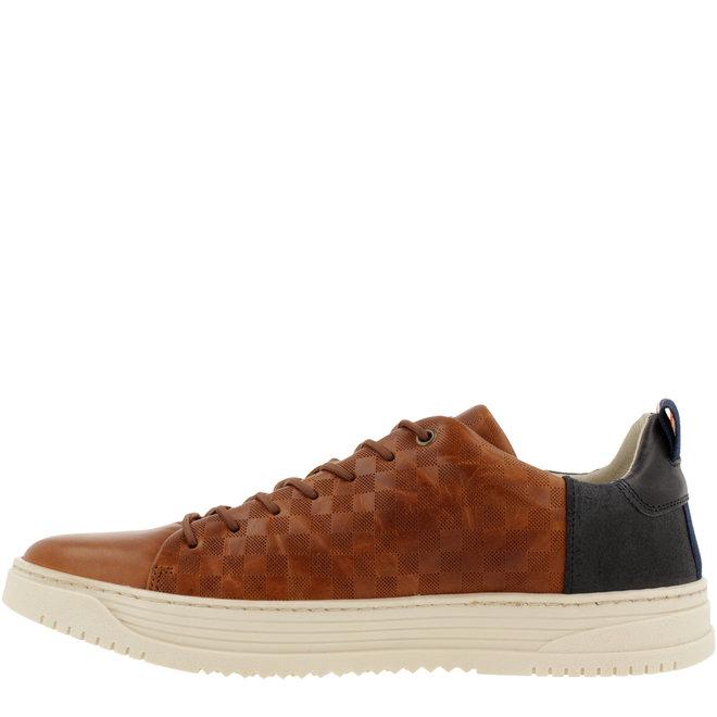 Sneaker Cognac 421K26589F2CNOSU