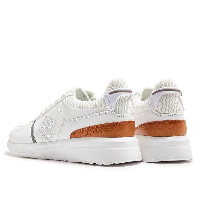 Sneaker Weiß 'Code Echo' 930X28109AWHITSU