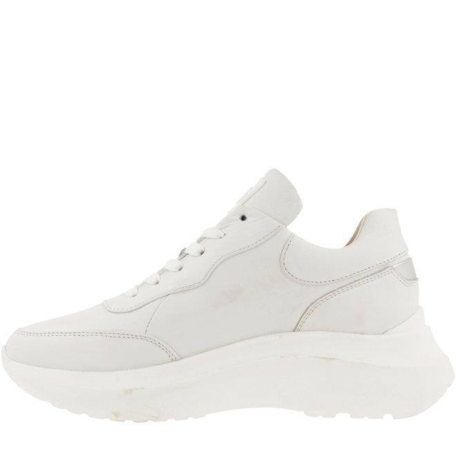 Sneaker Weiß 'Code Sierra' 953000E5L_WHITTD