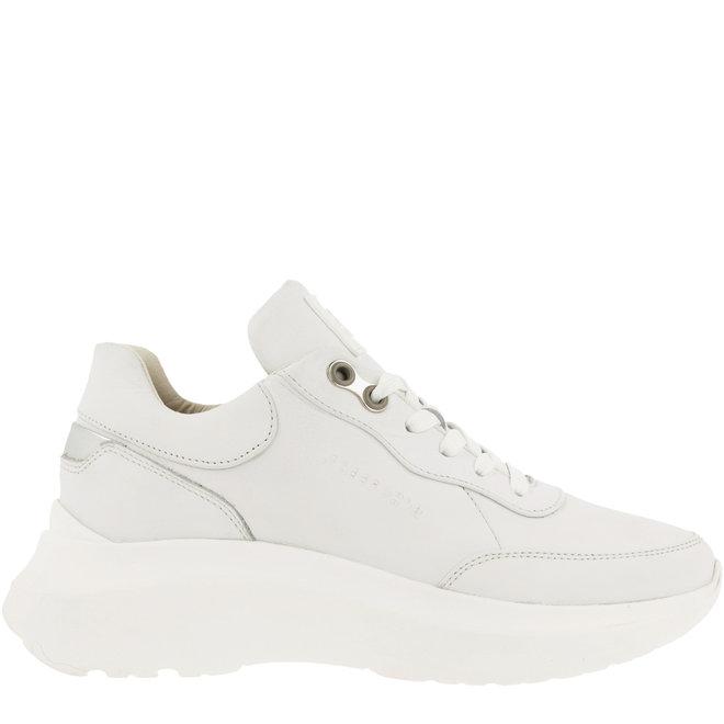 Sneaker Weiß 'Code Sierra'