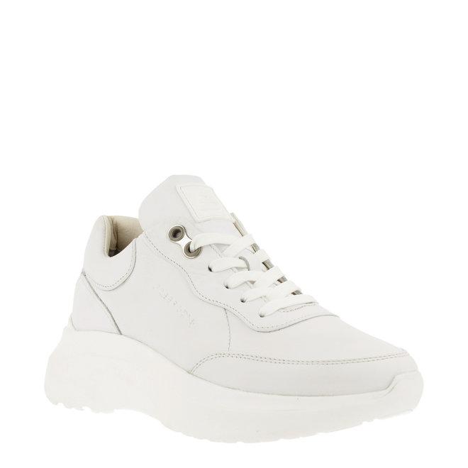 Sneaker Wit 'Code Sierra' 953000E5L_WHITTD