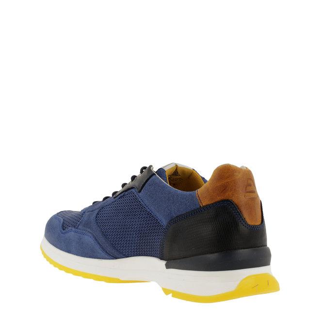 Sneaker Blauw 989K20438ABLNYSU