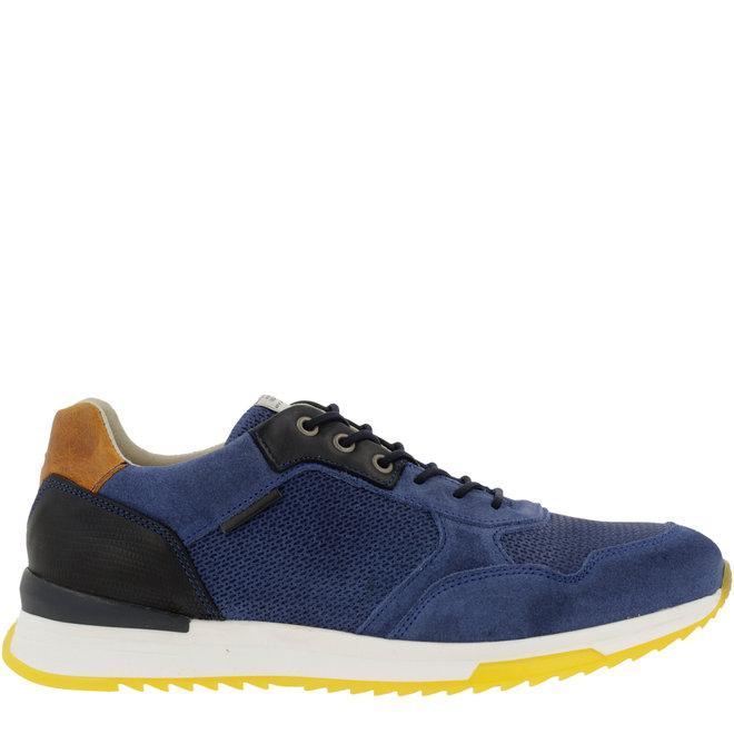 Sneaker Blau 989K20438ABLNYSU