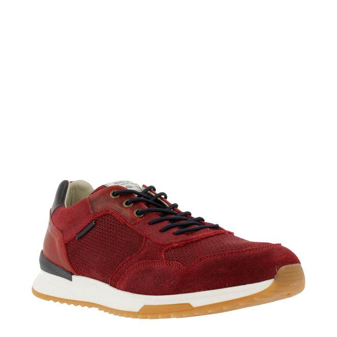 Sneaker Rot 989K20438ARDNASU