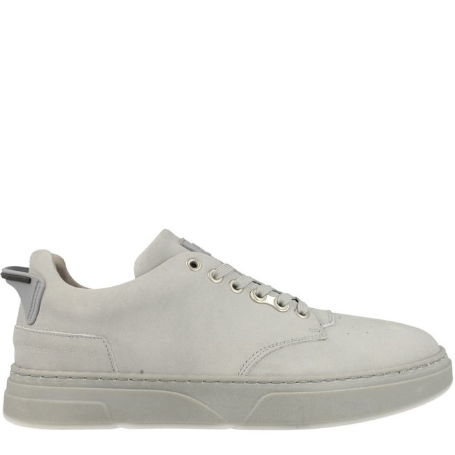 Sneaker Grijs 'Code Victor' 997K20473AGGRYSU