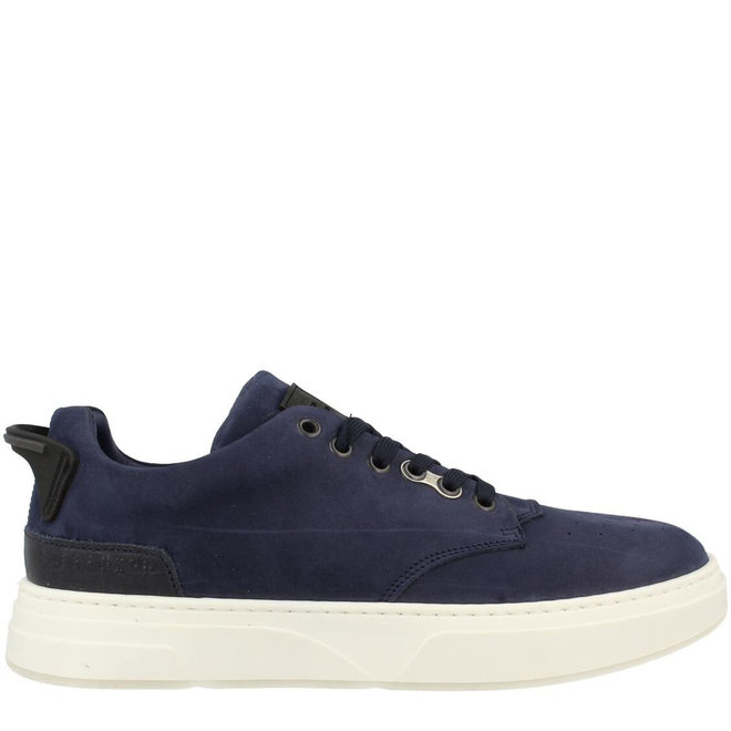Sneaker Blue 'Code Victor' 997K20473AGNAVSU