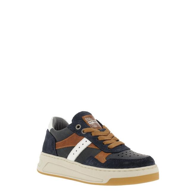 Sneaker Blauw ALQ002E5L_NGBLKB