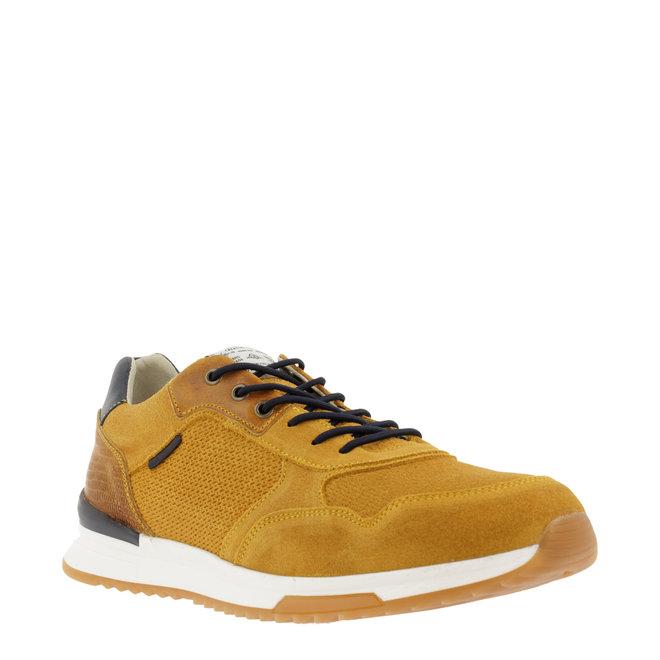 Sneaker Gelb 989K20438AYWNASU