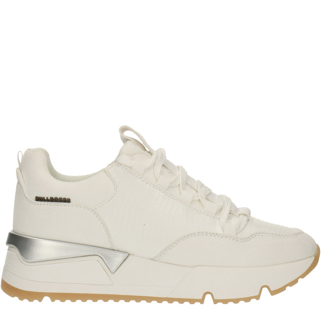 Sneaker White 323002F5T_WHITTD