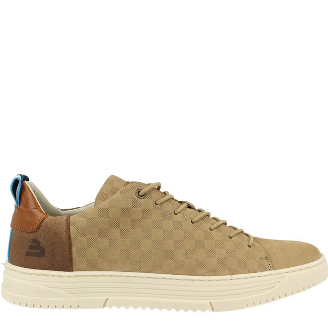 Sneaker Beige 421K26589FE2SCSU