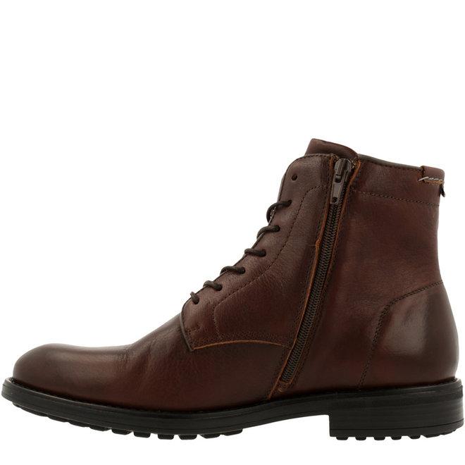 Cali Boots Brown 694K50711ADKBWSU