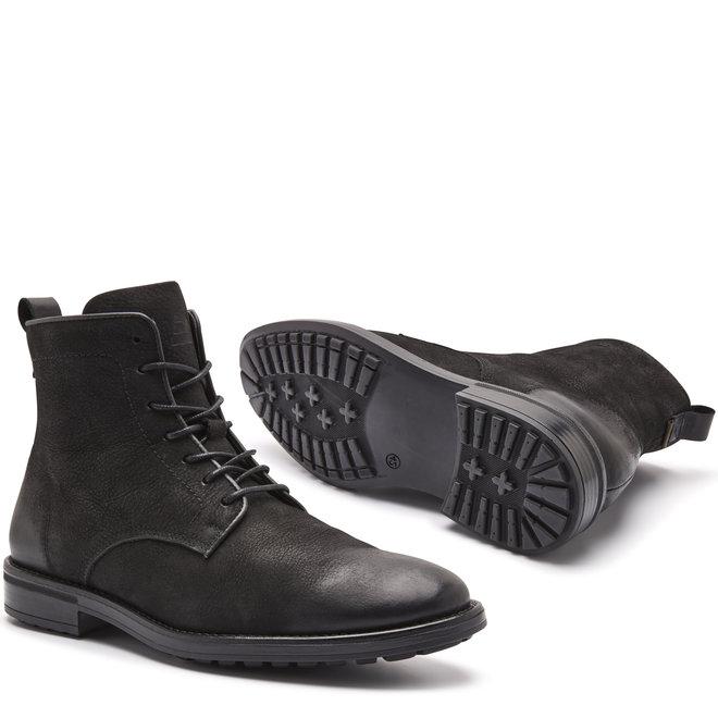 Cali Boots Zwart 694K50711ABLCKSU
