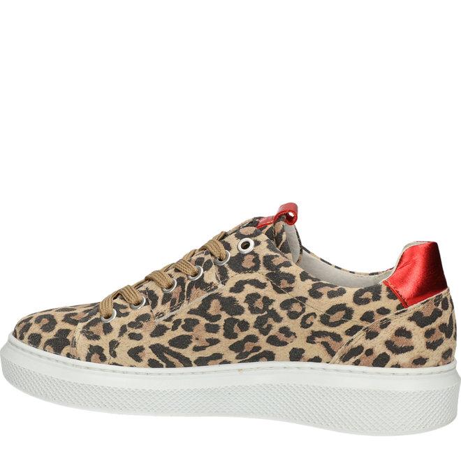 Sneaker Panther 807006E5C_NTRLTD