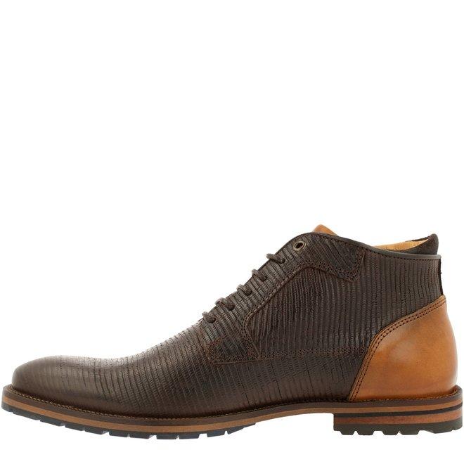 Boots Brown 834K50777APADCSU